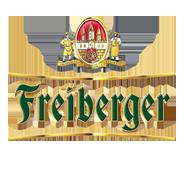 Zum Freiberger Brauhaus